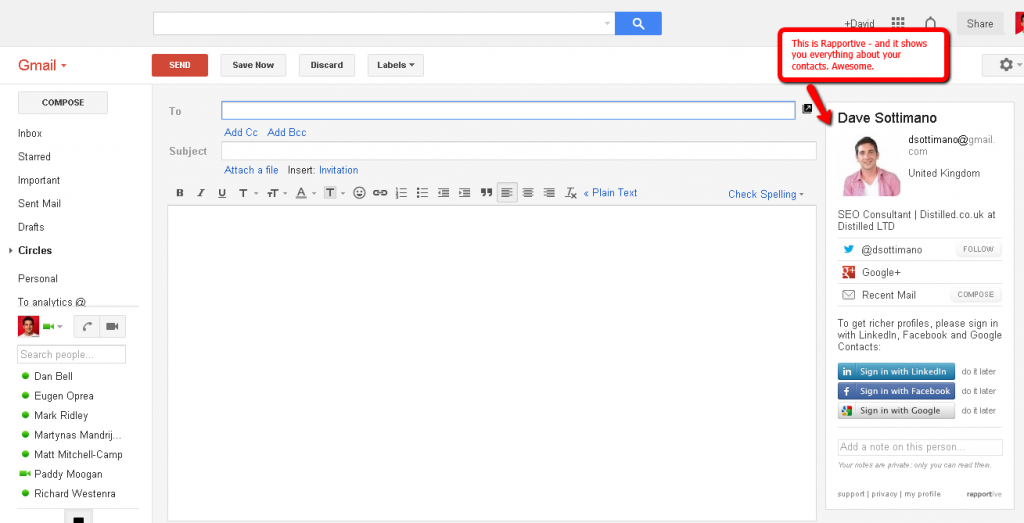 old_gmail_compose_2013